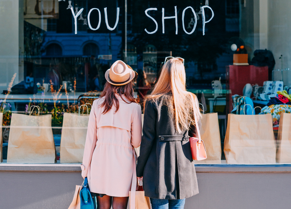 top 5 tips for successful shopping using youshop shopping today
