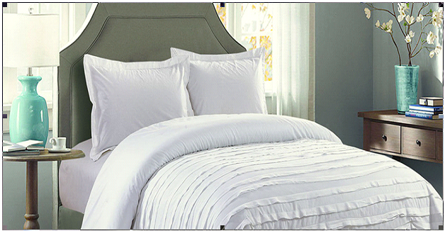 Is It True That You Are Looking For Authentic Bed Sheet Suppliers?  Definitely, We As Bed Sheet Wholesaler And Supplier In UK Are Sure In Light  Of The Fact ...